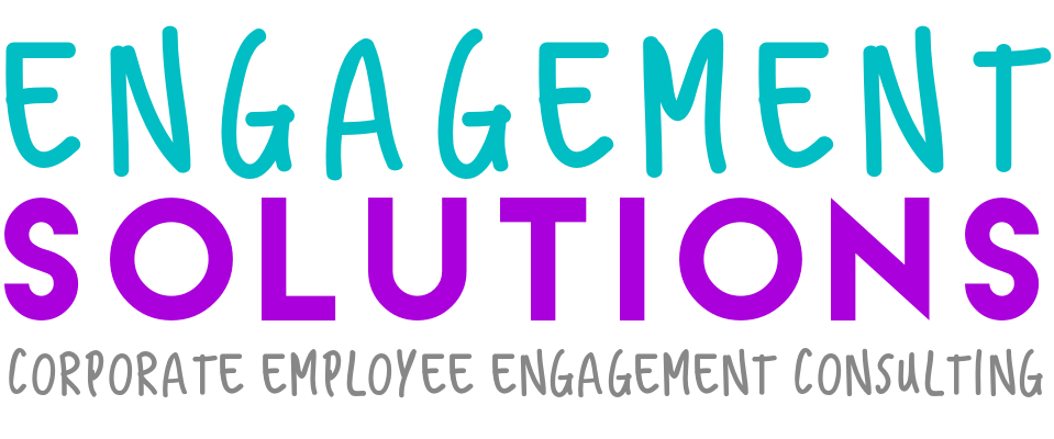 Engagement Solutions